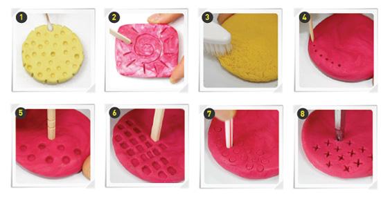 plastilinovoe-milo-art-soap-tool.jpg