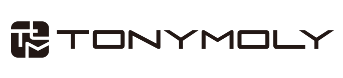 Tony_Moly_logo.png