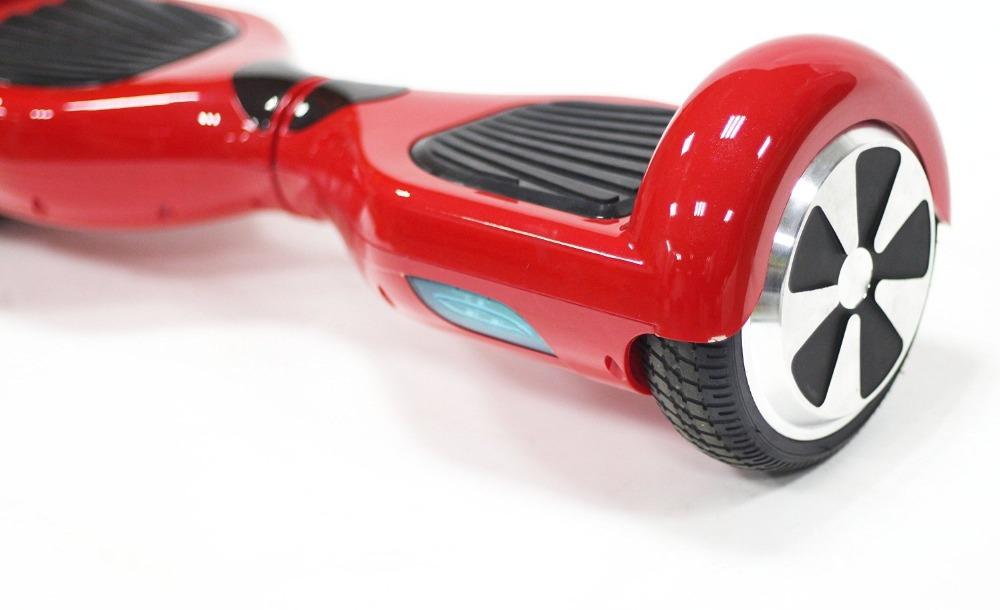 Как выбрать правильный гироскутер? Секреты и хитрости хорошего гироскутера.