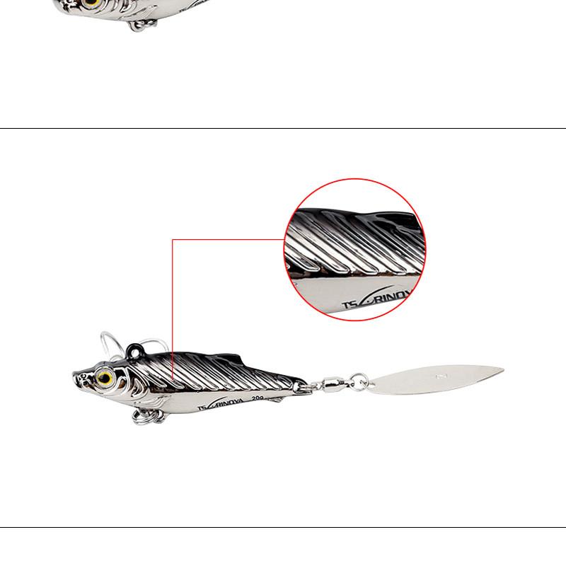 spinner7.jpg