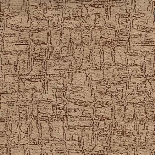 Print beige искусственная замша 2 категория