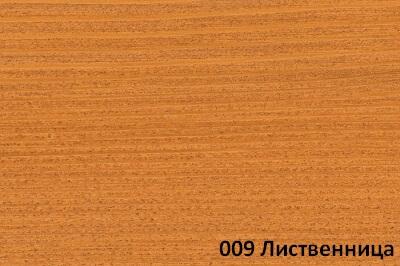 масло ОСМО для террас цвет Лиственница