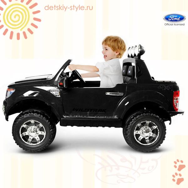 dvukhmestnyj-ehlektromobil-kids-cars-ford-ranger-kt0008-licenziya-besplatno-dostavka-v-moskve.jpg