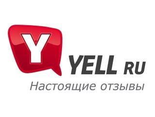 Отзывы на yell.ru Narcis.ru
