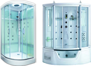 shower5_ru.png