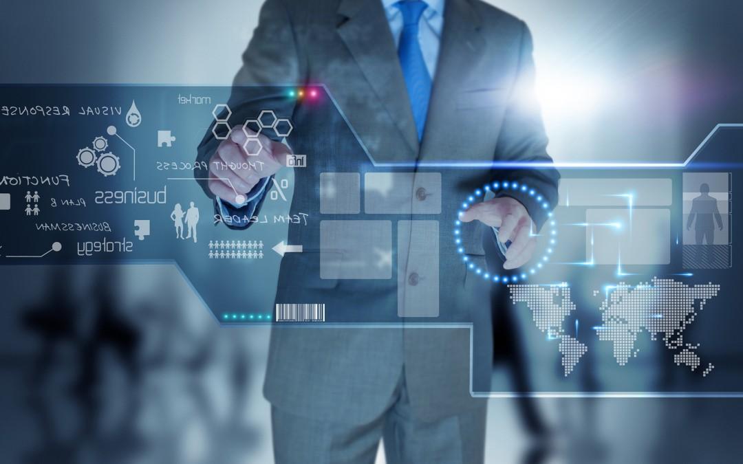 IT-sector-1080x675.jpg