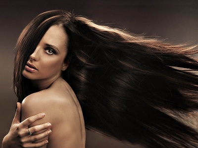Полезные советы, для роста волос.