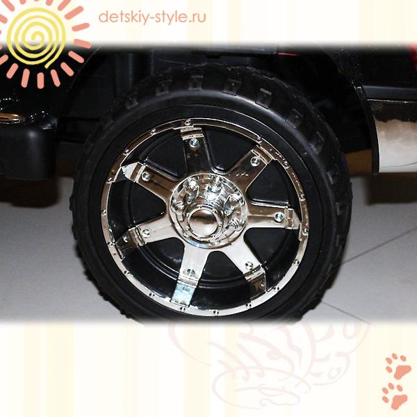 dvukhmestnyj-ehlektromobil-kids-cars-ford-ranger-kt0008-licenziya-dostavka-besplatno.jpg