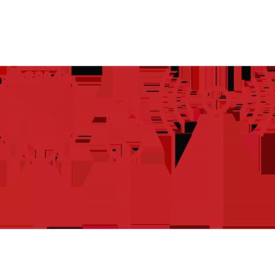 Комплектация KIT: антенна, кабель 9pin, разъем питания входят в комплект поставки.