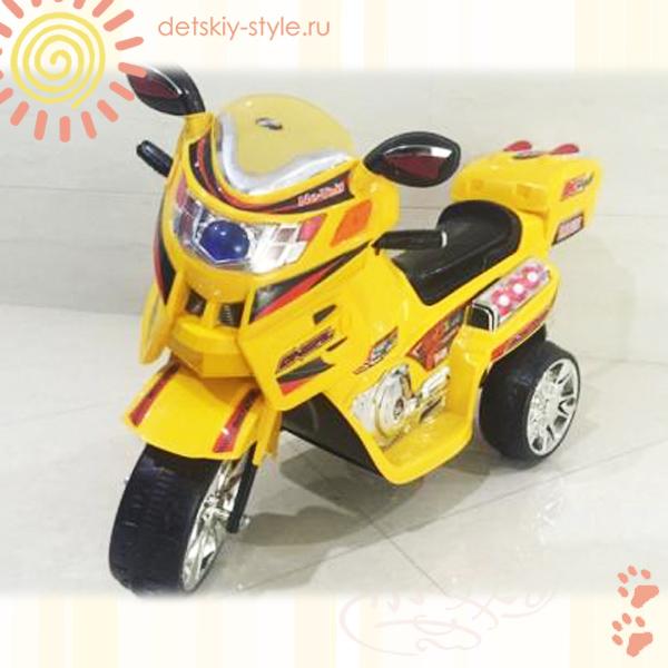 электромотоцикл moto hl-219, river-auto, купить, цена, заказать, гарантия, детский мотоцикл мото hl-219, заказ, стоимость, интернет магазин, купить дешево, детский электромобиль, мотоцикл