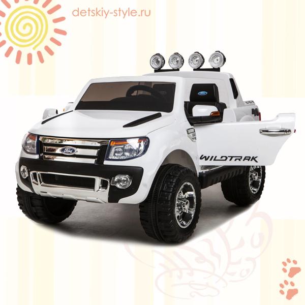 dvukhmestnyj-ehlektromobil-kids-cars-ford-ranger-kt0008-licenziya-skidki__2_.jpg