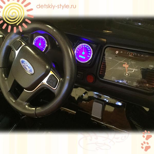 dvukhmestnyj-ehlektromobil-kids-cars-ford-ranger-kt0008-licenziya-kupit-v-moskve-deshevo__2_.jpg