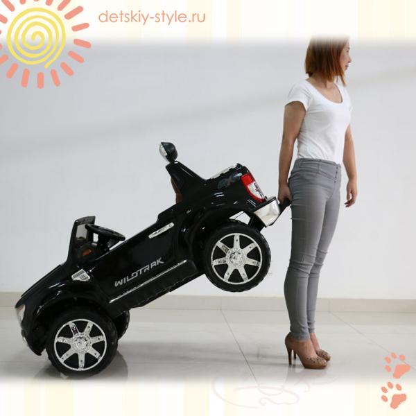 dvukhmestnyj-ehlektromobil-kids-cars-ford-ranger-kt0008-licenziya-kupit-v-moskve-deshevo.jpg