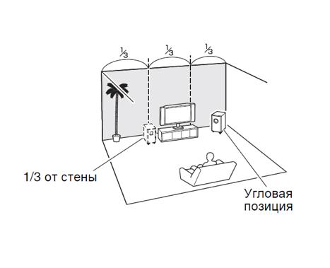 onkyo-84.jpg