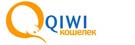 QIWI.jpg