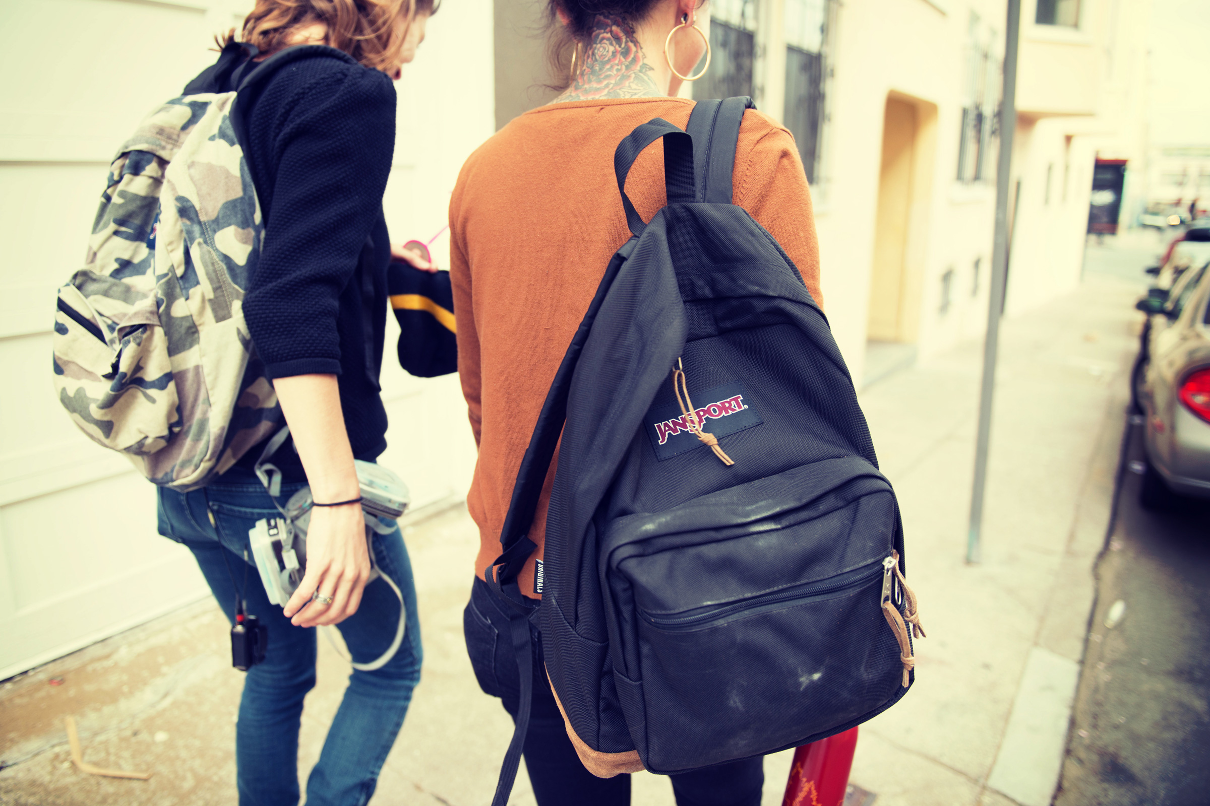 jansport-right-pack-review-2.jpg