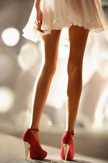 Порно между женских ножек картинки порно марк дорсель