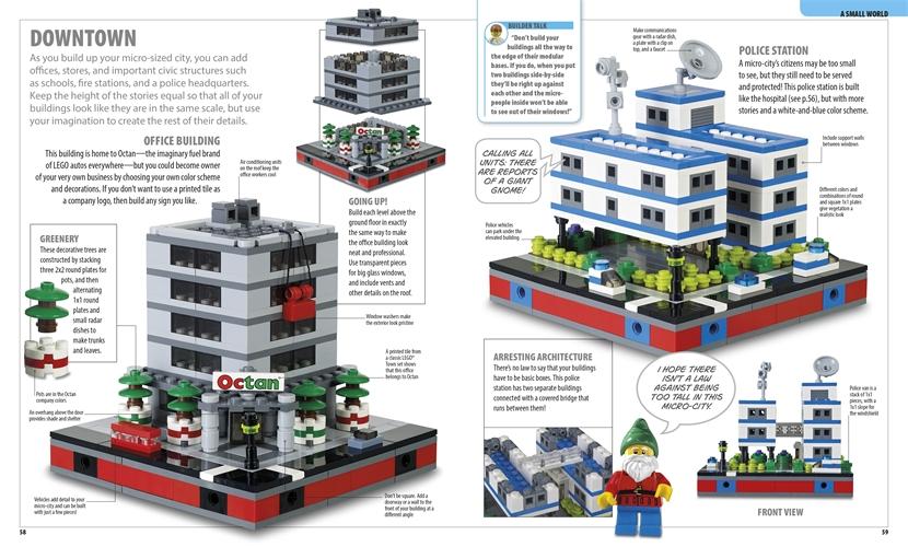 LEGO_Play_Book_15.jpg