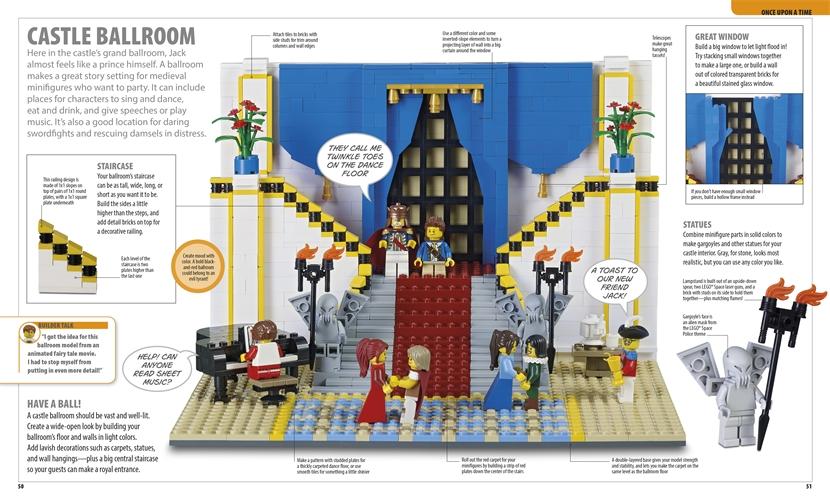 LEGO_Play_Book_16.jpg