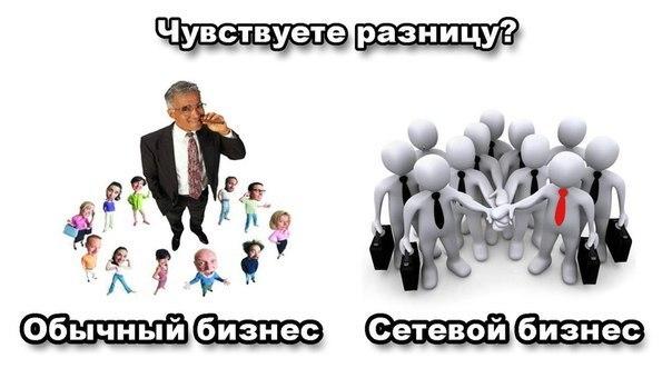 сетевой_маркетинг.jpg