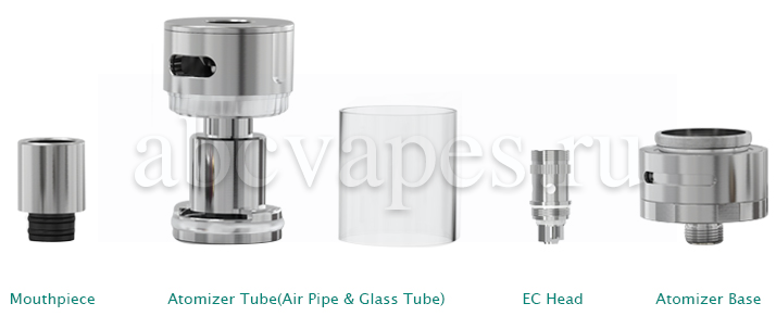 iStick_TC60W_Kit_02.png