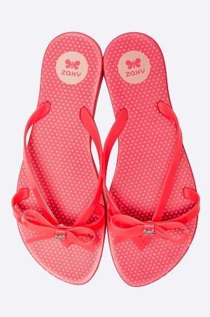 Пляжная обувь ZAXY