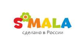 S-mala