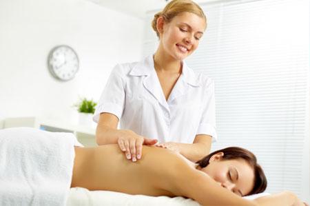 Профессия массажист – возможность хорошо заработать или просто хобби?