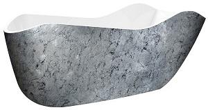 Ванна премиум-класса Lagard Люкс