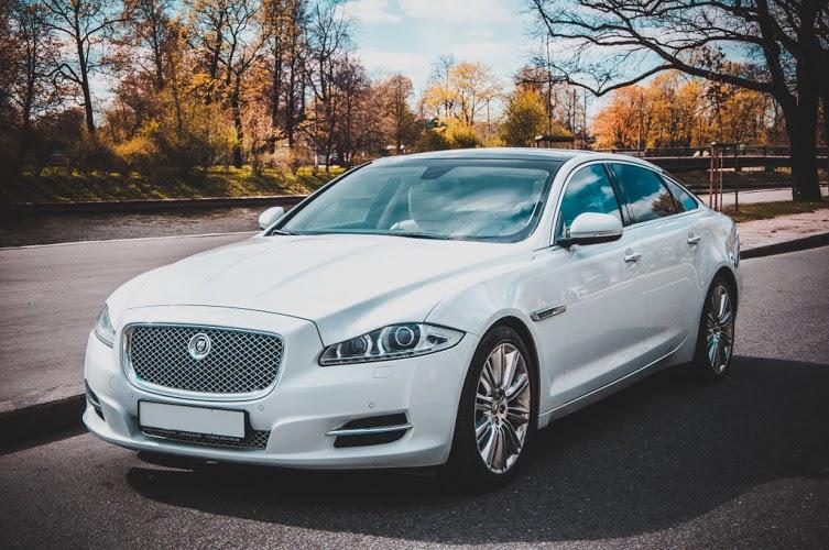 Jaguar Premium Style