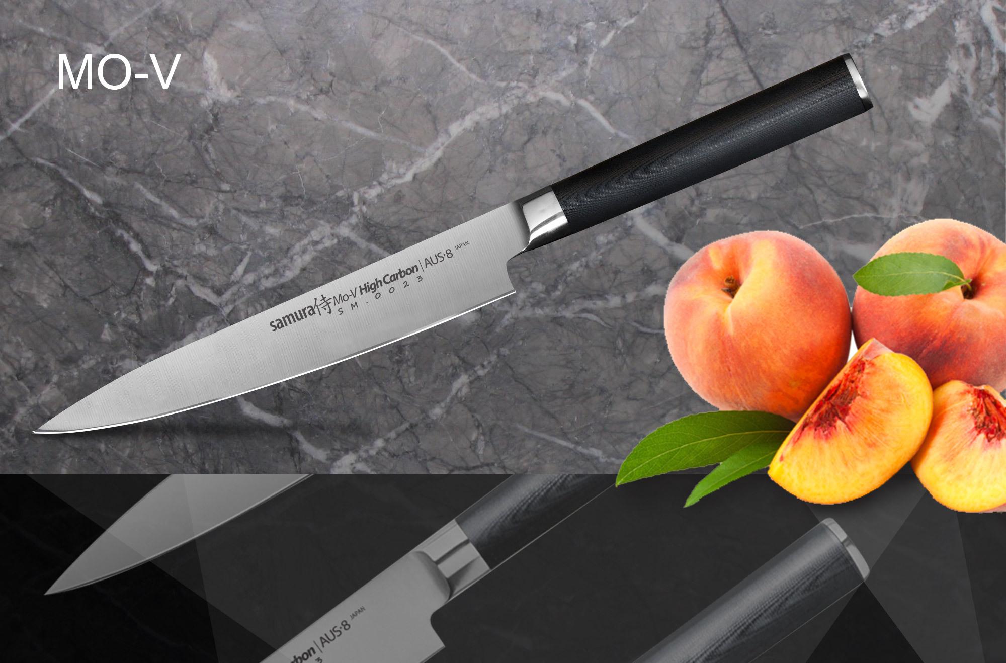 Нож_универсальный.jpg