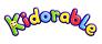 Kidorable - детские сапоги и плащи