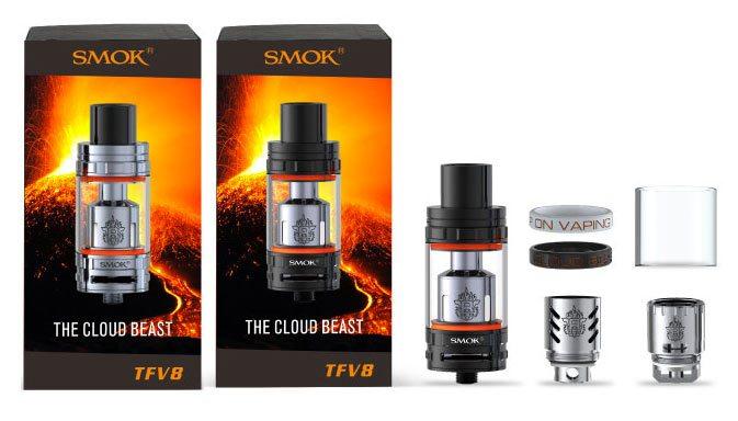 SMOK-TFV8-Kit.jpg