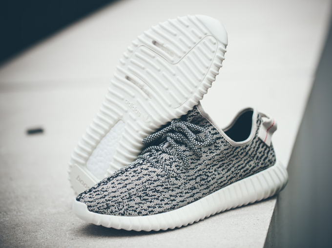 adidas-yeezy-boost-350-white-5.jpg