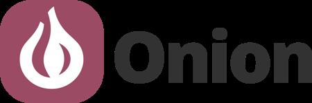 Onion Россия