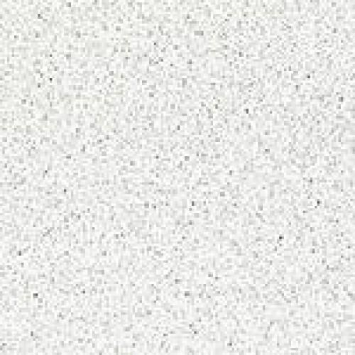 стол.антарес.jpg
