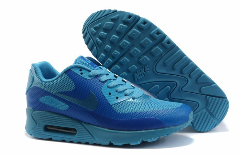 Nike_Air_Max_Hyperfuse_Blue_1.jpg