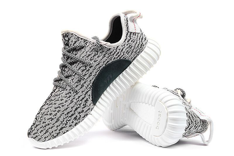 adidas-yeezy-boost-350-white-7.jpg