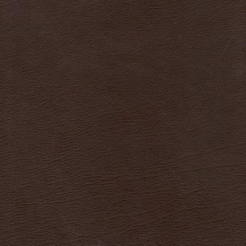 Felix chocolate искусственная кожа 2 категория