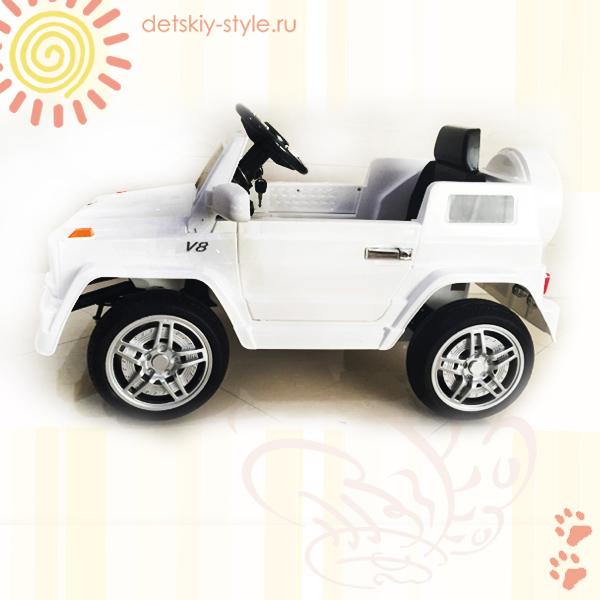 электромобиль mers o004oo vip, купить, стоимость, river-auto, детский электромобиль мерс o004oo vip, цена, заказать, доставка по россии, отзывы, бесплатная доставка, river toys, заказ, интернет магазин, резиновые колеса, официальный дилер