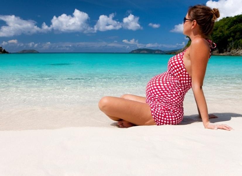 Путешествия_во_время_беременности.jpg
