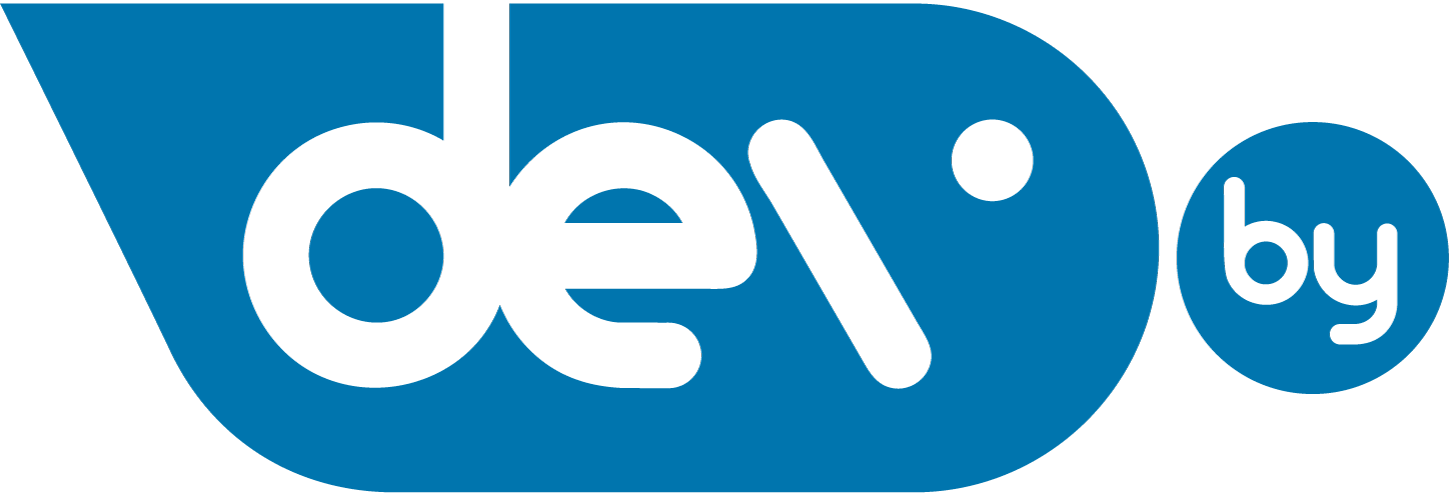 dev.by_logo.png