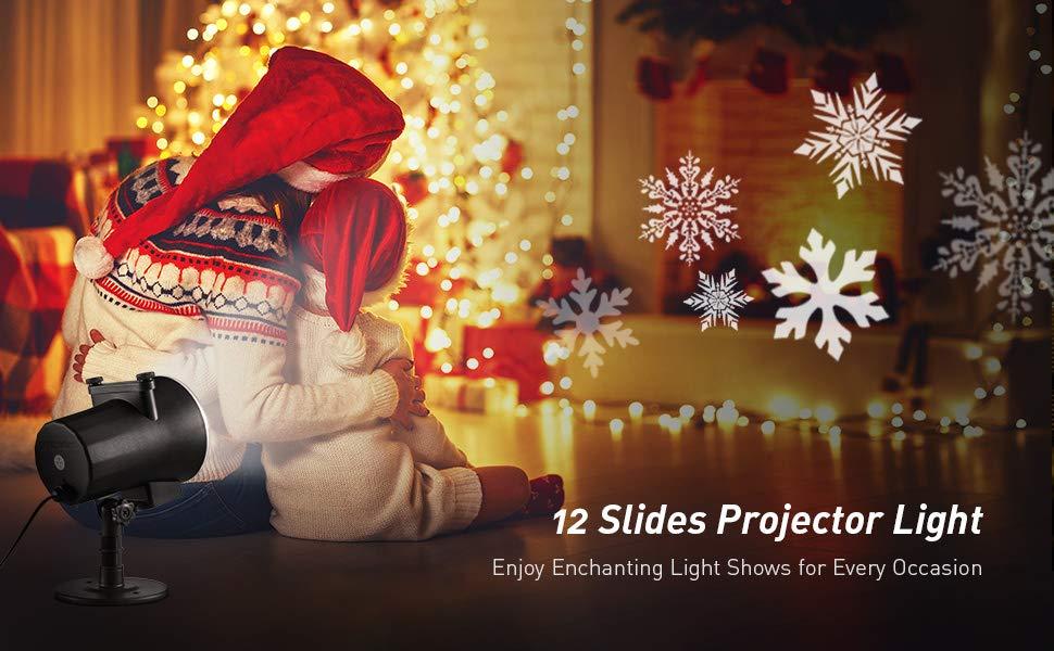 Лазерный проектор для дома в картинках 24 картинки