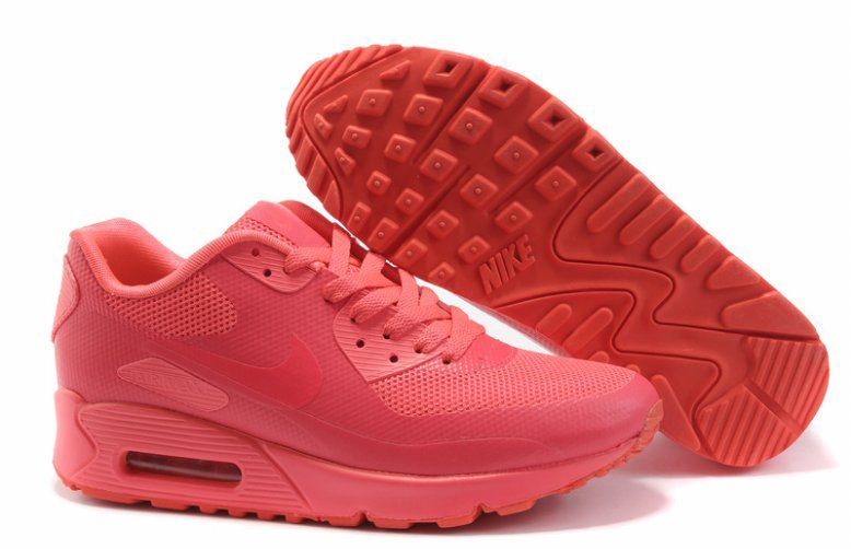 Nike_Air_Max_Hyperfuse_Pink_1.jpg
