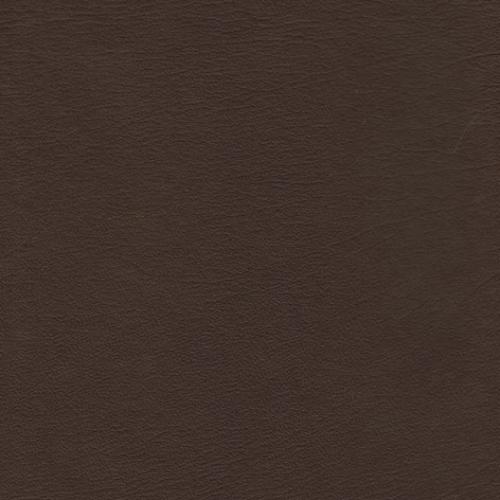 Felix brown искусственная кожа 2 категория