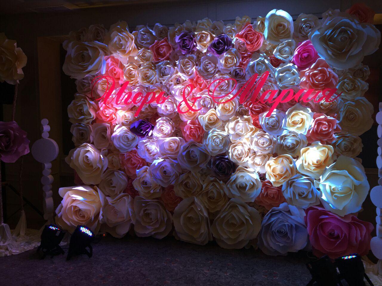 пресс_стена_из_бумажных_цветов_Алматы.jpg