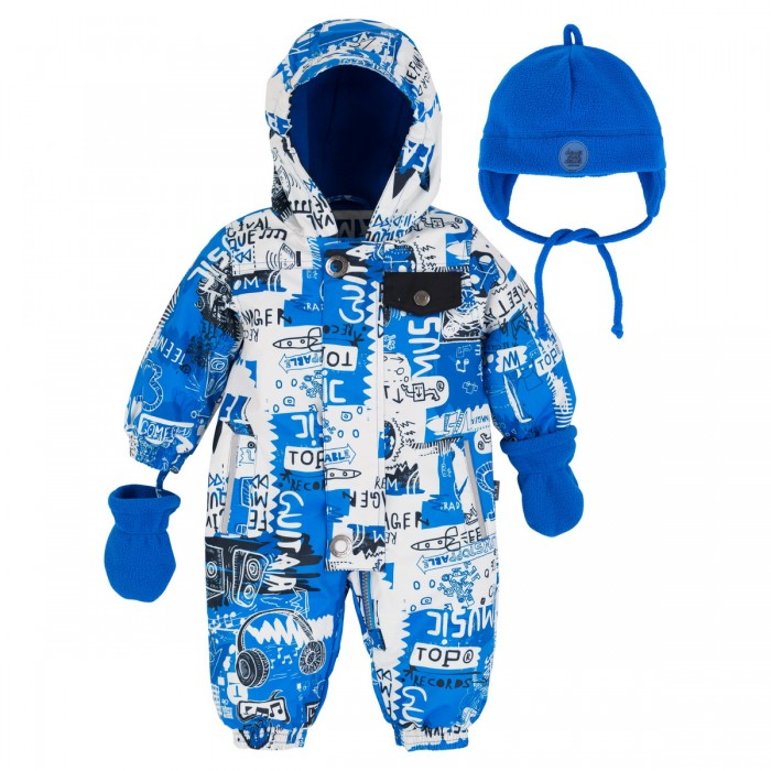 детская одежда Де пар де
