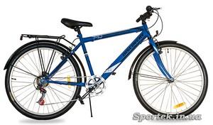Мужской горный велосипед Discovery Prestige Man