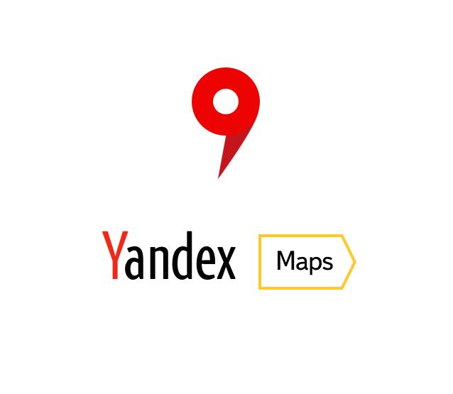 Отзывы о Narcis.ru на Яндекс Картах