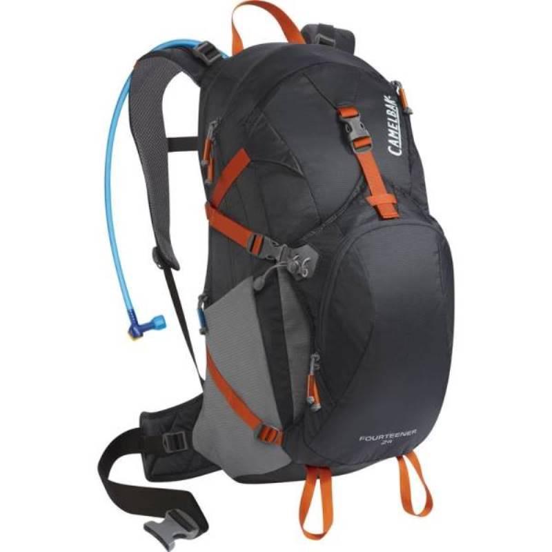гидратор рюкзак